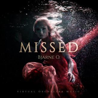 Missed album