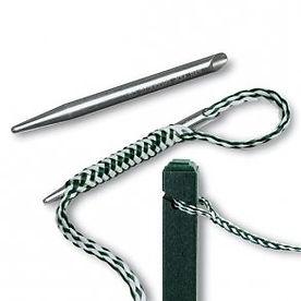 rope-fid_1.w293.h293.fill.jpg