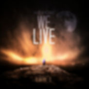 We fight, we live cover 1_pe4.jpg