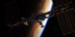 Satelit background.jpg
