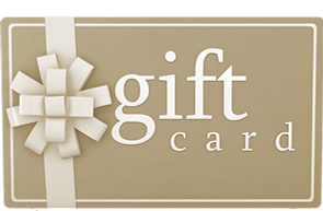 gift card pic1.png