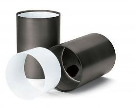hulkop-aluminium-ever-white_1.w293.h293.