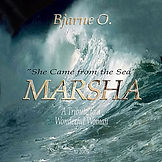 Marsha CD cover 2017_pe1.jpg