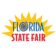 florida state fairgrounds2.png