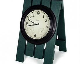 clock-pro-single-sided_1.w293.h293.fill.