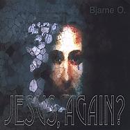 Jesus again big.webp
