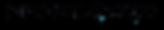 i4Good logo fx shadow1black-summit.png