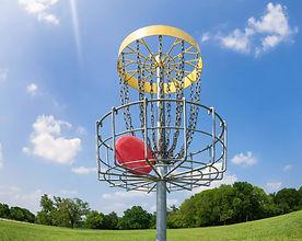 disc golf 1.jpeg