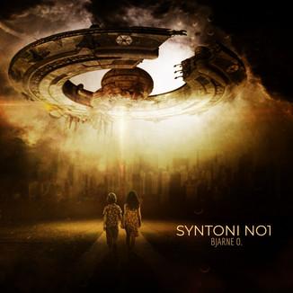 Syntoni no1