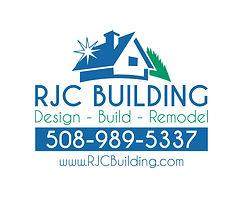 RJC Logo.jpg