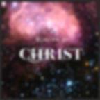 CHRISTMAS ALBUM COVER 2 nov2011.jpg
