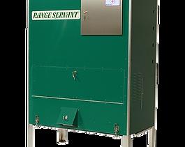 range-servant-boldautomater-4.png