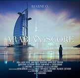 Arabian iScore cover 2.jpg