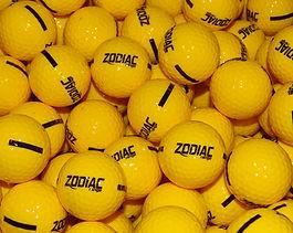 Zodiac-rangebolde-1.jpg