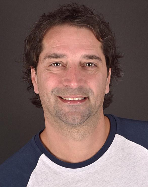 Dave 5fx before_.jpg