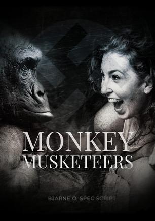 Monkey Musketeers poster_pe13.jpg