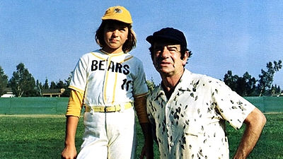 mj-618_348_bad-news-bears-1976-kids-movi