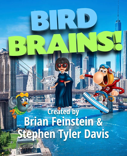 Bird Brains poster 2019.jpg