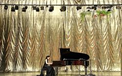 Piano Marathon
