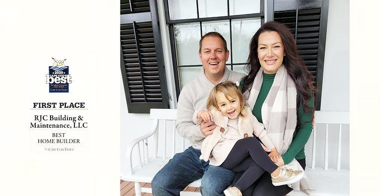 Rays family pic 1fx B.jpg