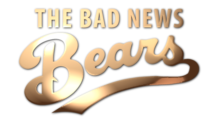The bad news bears 1fx.png