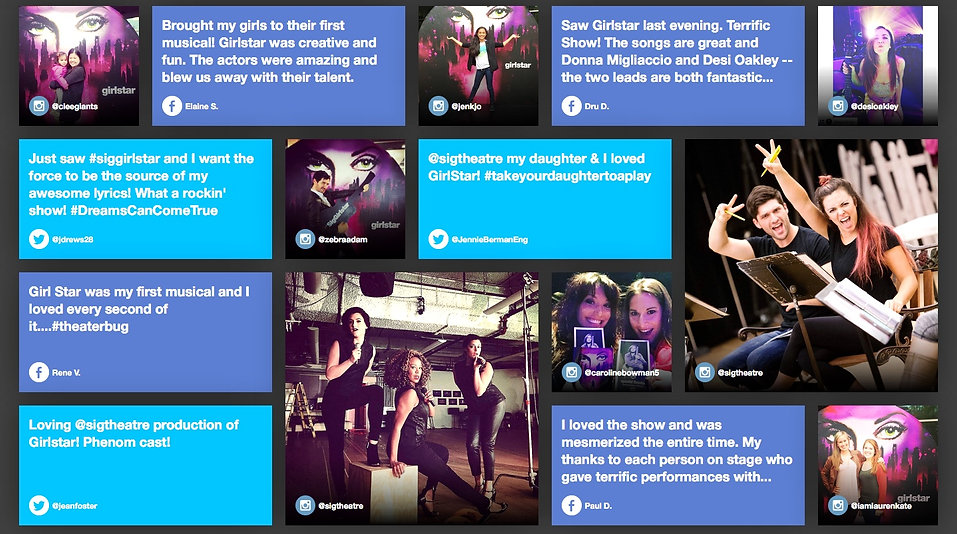 girlstar montage pictures 2020fx.jpg