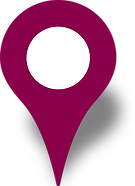 location pin 2.png