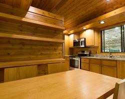Premiere Kitchen