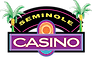 seminole casino.png