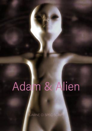 Adam and Alien2021 poster_pe3.jpg