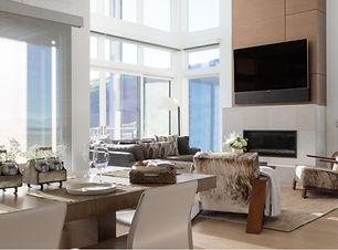 homes-penthouses-768x449.jpg