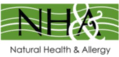 NHA logo-final.jpg