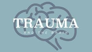 Post Traumatic Stress Injury
