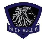 Blue H.E.L.P