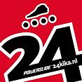24hr.kikalogo.png