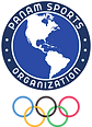 Pan Am logo.png