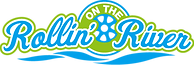 Rollin+on+the+River+logo+b.jpg
