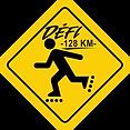 defi-128-logo.png