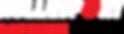 rullesport-logo.png