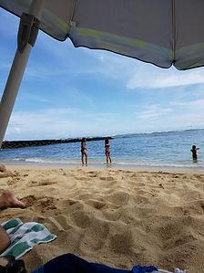 POTD beachview.jpeg