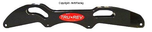 Tru Rev 3x110mm