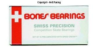 Bones Ball 6 16 pack