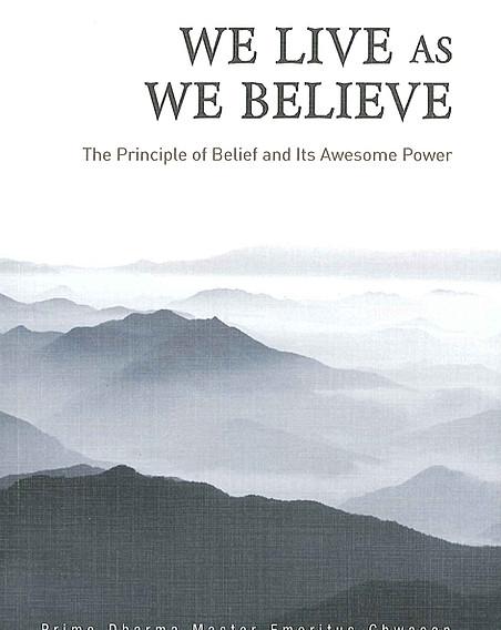 We Live as We Bellieve.jpg