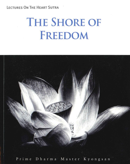 The Shore of Freedom.jpg