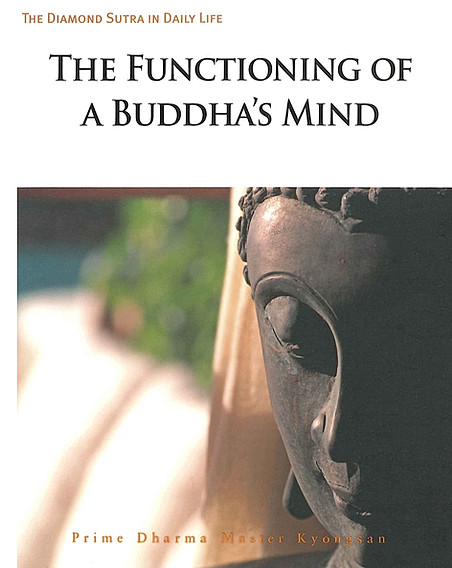 The Functioning of A Buddha's Mind.jpg