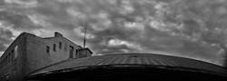 INF PANO (5 of 9)