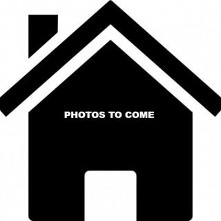 rental-clipart-home-clip-art_433007_edit