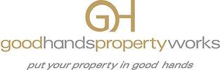 main logo ghpw.jpg