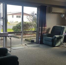 B11ARG Lounge 4.jpg