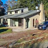 554 Old Lake Road, Clinton